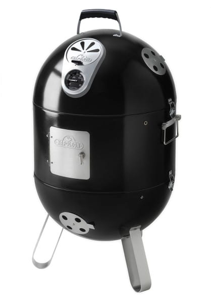 Apollo® 3 in 1 Smoker