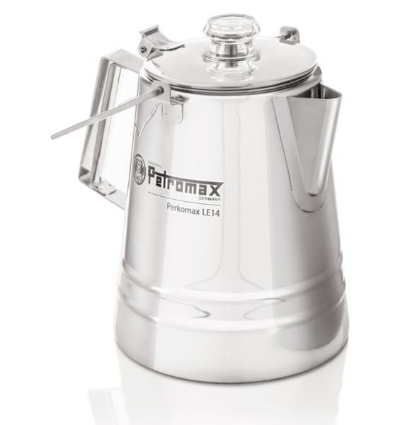 Perkolator Perkomax - Petromax