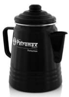 Perkolator schwarz - Petromax