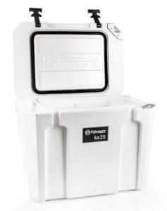 Kühlbox, 25 l Füllvolumen - Petromax