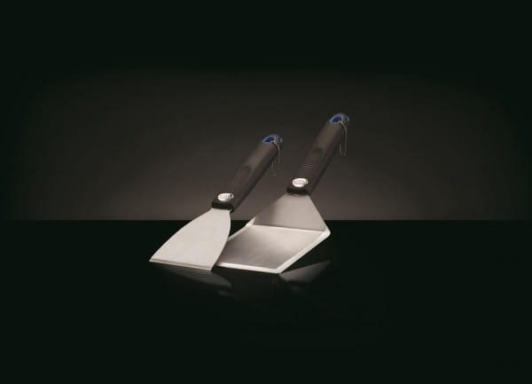 2- teiliges Plancha Tool-Set