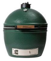 Big Green Egg XLarge, Holzkohlegrill