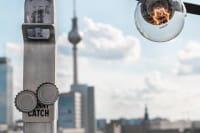 JC Flachenöffner Magnet - Höfats