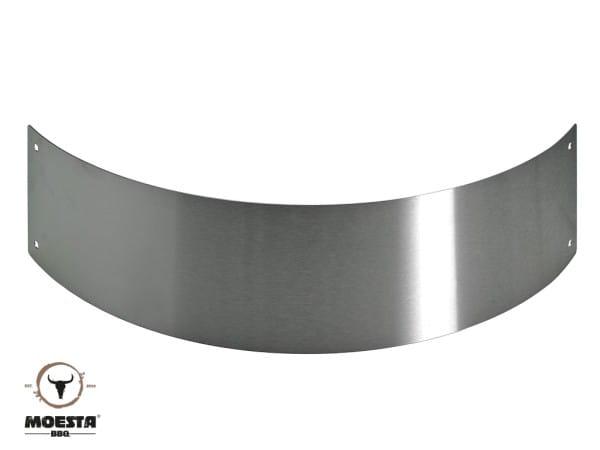 Verschluss Standard - Moesta