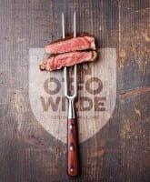 Otto Wilde Ottos O.F.B.