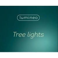 LED Gruppenbeleuchtung -outdoor-