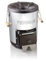 Raketenofen - Petromax