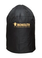 Abdeckhaube für Monolith Classic