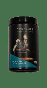 Bio-Pulver Grillreiniger - Everdure