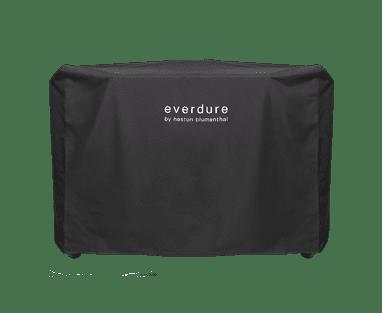 HUB+HUB II Premium Abdeckhaube - Everdure