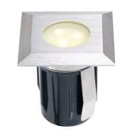 LED-Einbauleucht 3-flammig Atria von Techmar