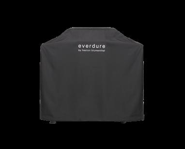 FORCE Premium Abdeckhaube - Everdure