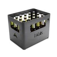 Feuerkorb BEER BOX - Höfats
