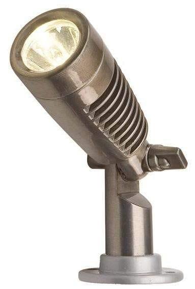 Garden Lights LED-Strahler Minus