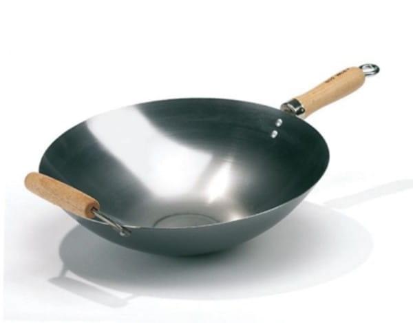 Hot Wok Wokpfanne 45cm