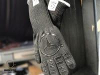 Grill Gloves No.1 - Moesta