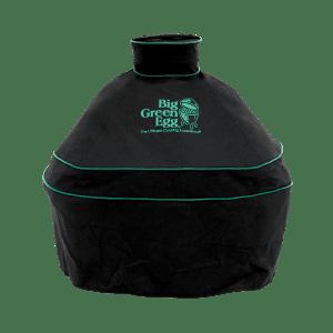 Abdeckung für Egg Minimax - Big Green Egg