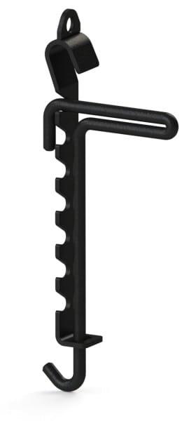 Kesselhaken 1250g - Petromax
