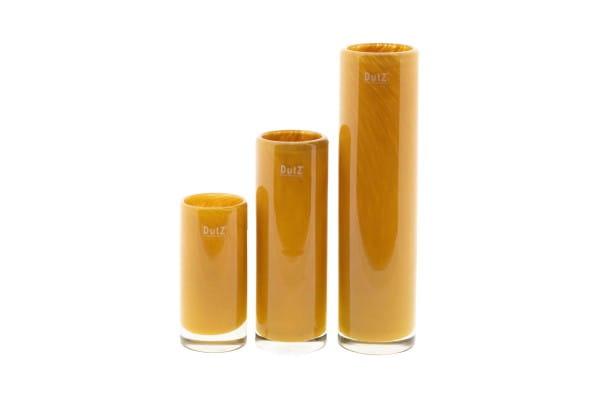 Cylinder DutZ CYLINDER H18 D6.0 cm