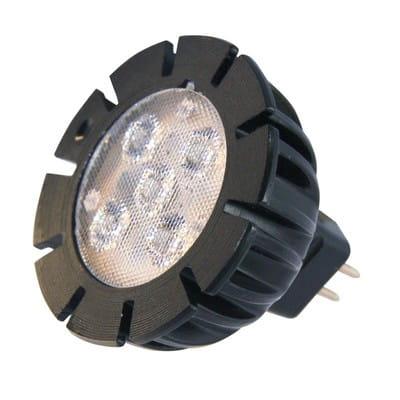 Leuchtmittel MR16 von Techmar-6194011