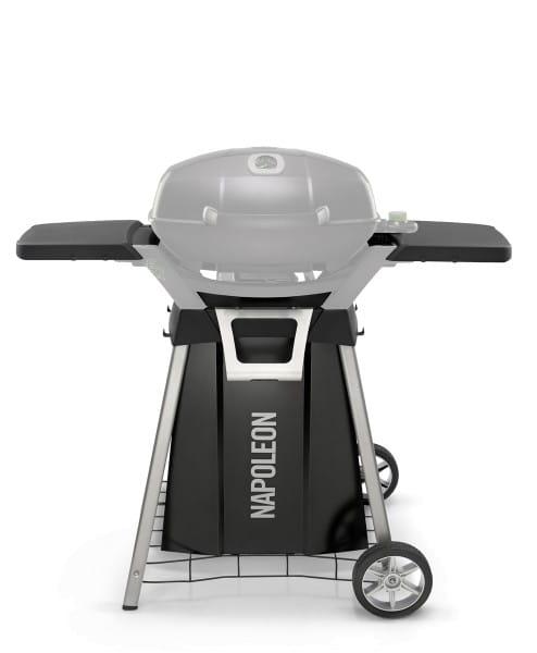 Napoleon TravelQ™ Stand für PRO285 Grill