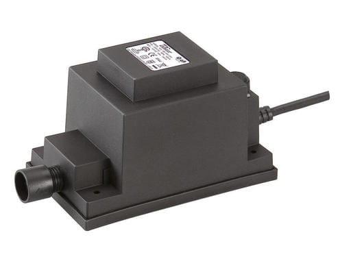 Garden Lights 12V Transformator 150 Watt Eco-Design-6211011