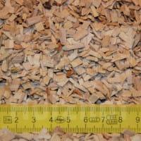 Räucherchips fein Buche 1,5L - Landree