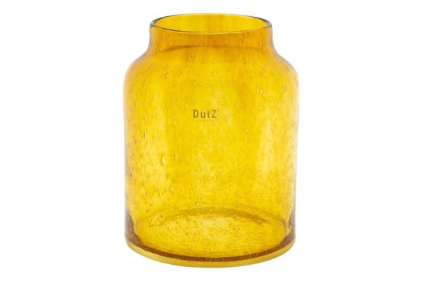Vase DutZ BARREL B1 H26 D20 cm