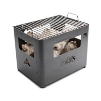 Grillrost für BEER BOX - Höfats