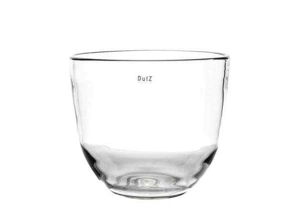 DutZ Schale BOWL ANTON, clear