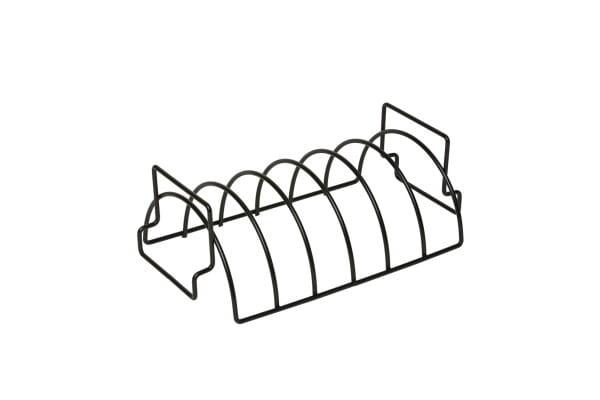 Spare-Rib Halter - Monolith