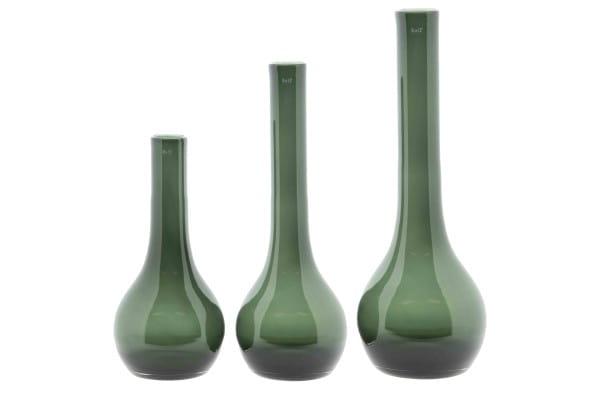 Vase DutZ VASE RAYMOND H80 D24 cm