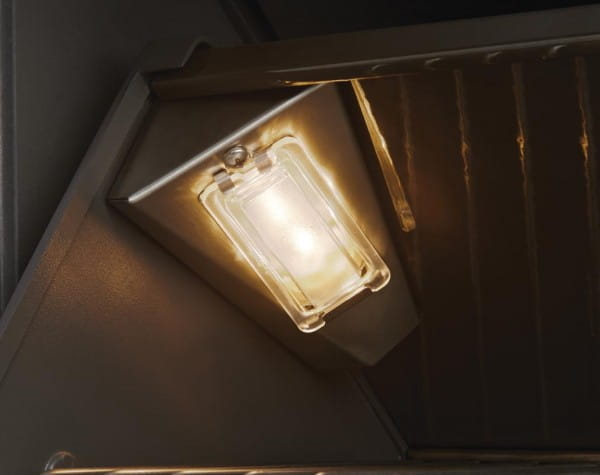 Reparaturset für Innenbeleuchtung