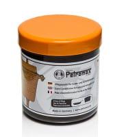 250ml Pflegepaste Gusseisen - Petromax