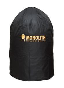 Abdeckhaube für Monolith Junior