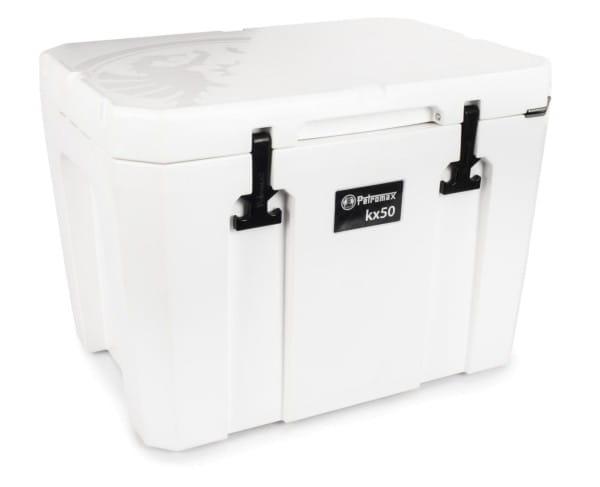 Kühlbox, 50 l Füllvolumen - Petromax