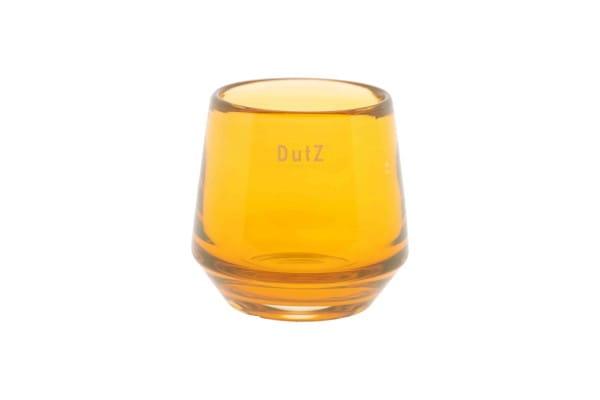 Teelichthalter DutZ VOTIVE NITA H12 D12 cm