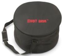Hot Wok/Hot Wok Pro tragetasche
