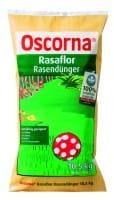 Oscorna RASAFLOR - Rasendünger
