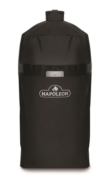Haube für Apollo® 200 Smoker