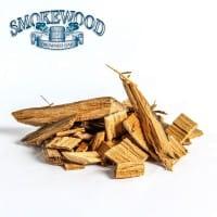 Smokewood Whisky Rough Cut 700g