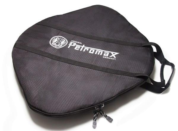 Transporttasche für Grill- und Feuerschale fs56 - petromax