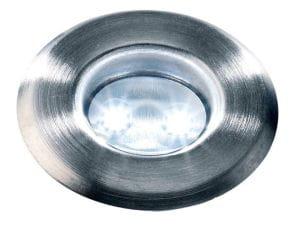Astrum LED Einbauleuchte
