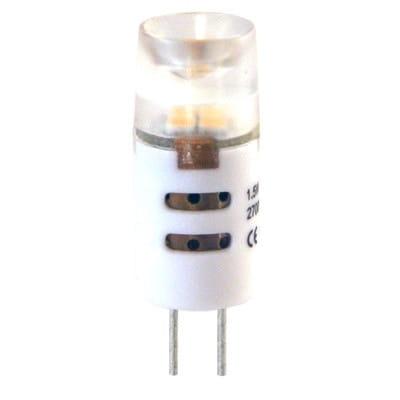 Leuchtmittel von Techmar-6204451