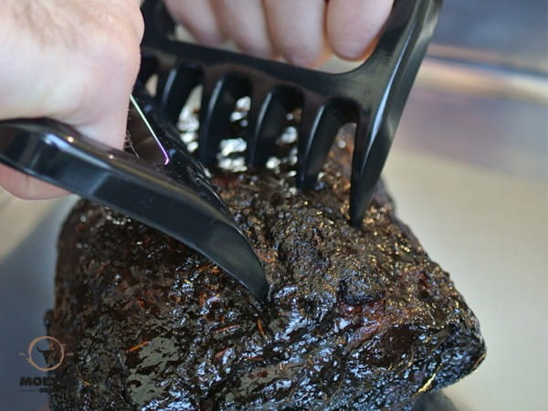 BBQ-/Meat-Claws - Krallen - Moesta