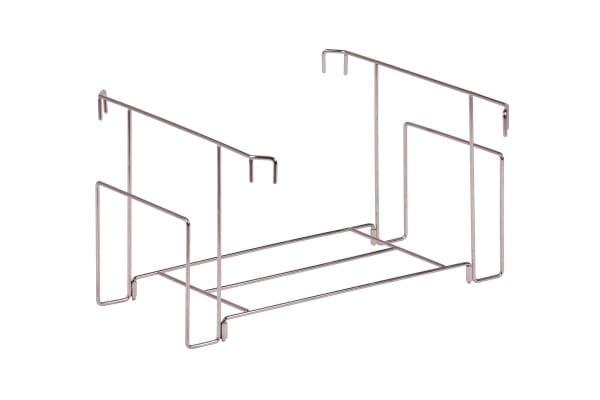 Zubehörhalter - Monolith